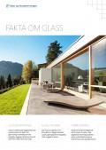 Åpne Veileder - Fakta om glass