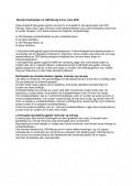 Åpne Standard Salgs- og Leverings Betingelser