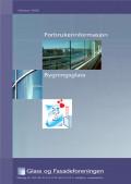 Åpne Forbrukerinformasjon Bygningsglass
